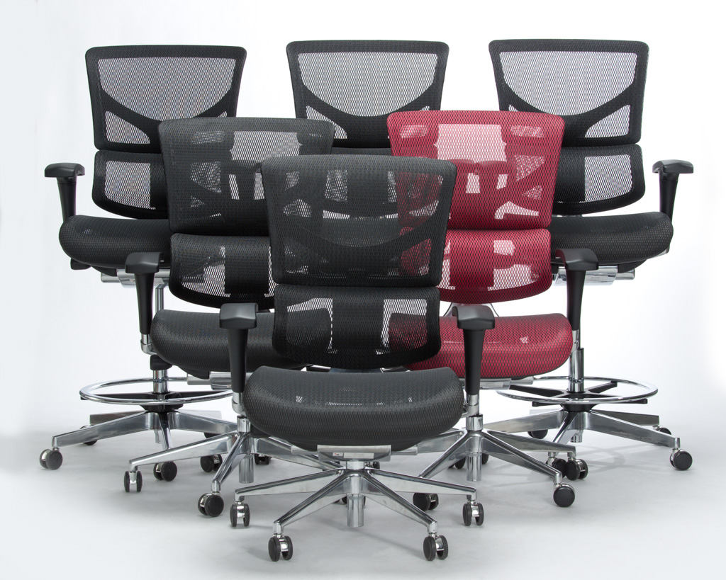 X-Chair-Grouping